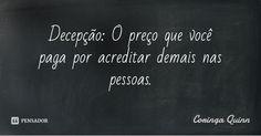 coringa_quinn_decepcao_o_preco_que_voce_paga_por_acredi_908n39.jpg (600×315)