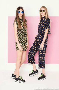 6b6354b9f Complot primavera verano 2015. Ropa de moda primavera verano 2015. Primavera  Verano 2015