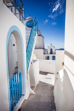 #greece #travel #traveltheworld