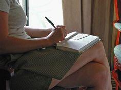 http://mediaztechz.wordpress.com/2013/07/15/wie-um-werden-ein-reisen-schriftsteller/