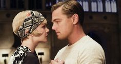 The New 'Gatsby' Trailer Is One Gift You Can Open Before Christmas