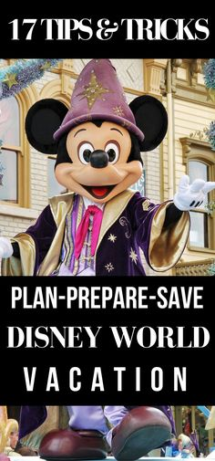 Is it possible to budget for Disney World without missing out? Saving money on a Disney World vacation is easy with these tips and tricks from a life long Disney traveling mother! Disney On A Budget, Disney Vacation Planning, Orlando Vacation, Disney World Planning, Disney World Vacation, Disney World Resorts, Disney Vacations, Disney Travel, Vacation Ideas