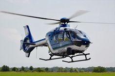 Helicóptero Turismo - VipDrive Frota