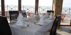 Sezon de ski 2017/2018 la Hotel Milmari Resort de 3 stele din Kopaonik Serbia Winter Season, Skiing, Table Settings, Places, Winter Time, Ski, Winter, Table Top Decorations, Place Settings