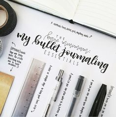 10 under $10 - Getting started on a Budget | My Inner Creative