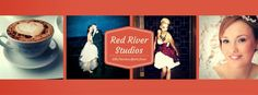 Choosing a Wedding Photographer , By Red River Studios