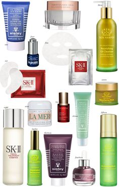 five-rules-for-gorgeous-skin
