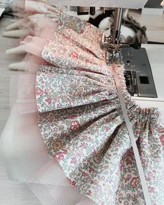Just had to take a moment to appreciate how wonderful my job is. This is what l get to do each day, how lucky am l? And l couldn't do it with out you guys! Which leads me to thinking about a Giveaway, it is long past overdue and the least l can do to say Kids Frocks, Frocks For Girls, Dresses Kids Girl, Kids Outfits, Baby Girl Dress Patterns, Baby Dress Design, Dress Sewing Patterns, Pattern Sewing, Tutu Pattern