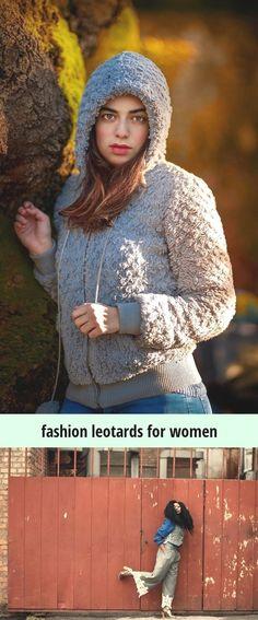 3db31d42004  fashion leotards for women 506 20181030093836 56 fingernails on my clothing  asmr videos