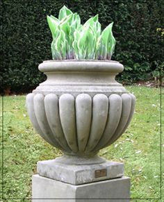 The David Sharp Studio, Masterpieces in Classical Garden Statuary, Garden Fountains and Pool Surrounds. Stone, Bronze and Marble Stone Water Features, Garden Fountains, Urn, Pedestal, Vases, Garden Sculpture, Garden Ideas, Landscaping, Antique