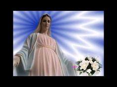 ANDRO' A VEDERLA UN DI' - YouTube