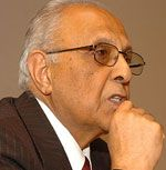 """Ahmed Mohamed """"Kathy"""" Kathrada was born on 21 August to Indian immigrant parents in Schweizer Reneke, a small town in Western Transvaal [now North West Province]."""