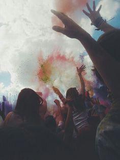 Festival SZN.
