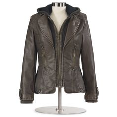 NB495 BRO S - Women's Clothing, Jewelry, Fashion Accessories and Gifts for Women with a Flair of the Outdoors   NorthStyle