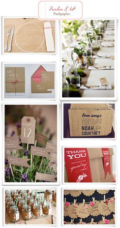 Packpapier_Hochzeit