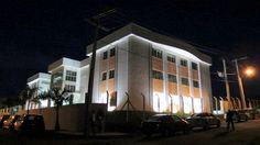 Campus Alfa