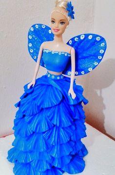 http://ateliestarsouza.blogspot.com.br/