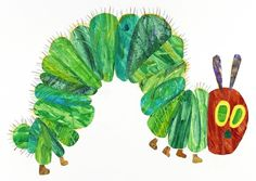 Booktopia has The Very Hungry Caterpillar Pop-Up Book, The Very Hungry Caterpillar by Eric Carle. Buy a discounted Hardcover of The Very Hungry Caterpillar Pop-Up Book online from Australia's leading online bookstore. Eric Carle, Chenille Affamée, The Very Hungry Caterpillar Activities, Caterpillar Book, Caterpillar Preschool, Counting Caterpillar, Best Toddler Books, Album Jeunesse, Hungry Caterpillar