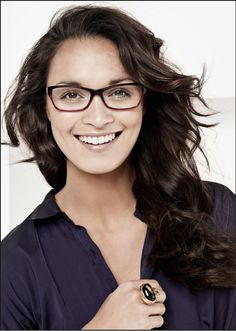 Pro Design Eye Glass Frames. Love my Pro Design Glasses!!!