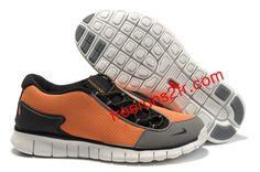 brand new 77e55 fb7ff Nike Air Footscape Free Orang  Chaussures Nike Free Run 1019  - €42.99    Acheter Chaussures Nike Free Run 2 Pas Cher France En Ligne,Livraison Rapide