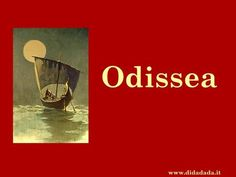 Del Re, Canti, Ancient History, Education, Words, Movie Posters, Film, School, Geography