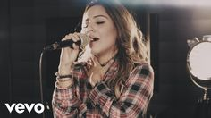Gabriela Rocha - Eu Sou Teu (Rooftops) [Sony Music Live]