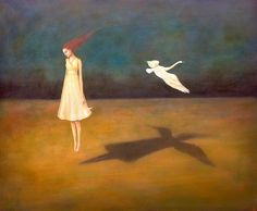 DUY  HUYNH - Second Wind