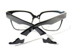 Oltre i soliti occhiali da sole. Guarda la nostra Gallery
