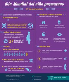 infografia_dia_nino_prematuro_17nov_medicaltimes.jpg (887×1044)