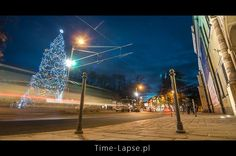 With this film we wanted to show the beauty and variety of our city which takes place during the Christmas season.   Location: Kraków, Poland  Timelapse cinematographers: Rafał Kubowicz Szymon Seweryn  Music: Cider Sky - Christmas Time www.cidersky.com facebook.com/cidersky twitter @CiderSkyBand https://itunes.apple.com/au/album/christmas-time-single/id583915961  Visit website: Time-Lapse.pl Follow us on Facebook: facebook.com/timelapsepl
