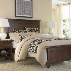 Dark Brown Bedroom Furniture Bedroom Furniture Reviews Bedroom