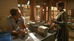 """Enterprise - """"Home"""" Season 4 Episode 3"""