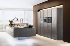 Design Ideas From Zeyko Kitchens At Rowat And Gray In London Serve Essex,  Kent And Hertfordshire Call For Pricing And Ideas Www. Com 02075374139