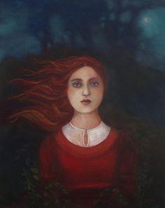 Nicola Slattery - Contemporary Artist. Weekend art courses in Norfolk. Painting Holiday Devon
