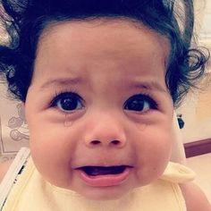 Cute Baby Boy, Cute Kids, Cute Babies, Baby Kids, Baby Pictures, Baby Photos, Cute Pictures, Beautiful Children, Beautiful Babies