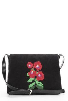 Geanta medie din piele naturala AISHA-N -  Ama Fashion Bags, Fashion, Handbags, Moda, Fashion Styles, Fashion Illustrations, Bag, Totes, Hand Bags