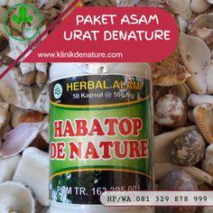 obat asam urat tradisional Coconut Oil, Herbalism, Food, Meal, Essen, Hoods, Meals, Herbal Medicine, Eten