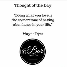 It's Friday. Yay it's the weekend. How's this week been for you? Not too bad in London just grey wet Beauty Boutique, Wayne Dyer, Thought Of The Day, Instagram Shop, Afro Hairstyles, Beauty Supply, Natural Skin Care, Body Care, Friday Yay