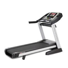 http://www.amazon.com/exec/obidos/ASIN/B0071C1784/pinsite-20 ProForm Pro 4500 Treadmill Best Price Free Shipping !!! OnLy NA$
