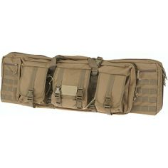 "gun cases | 36"" Single Gun Case - Tactical Rifle Cases - Products"