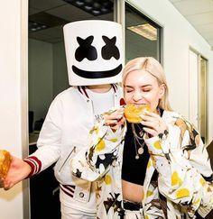 Anne Marie Duff, Anne Maria, Uk Singles Chart, Sean Paul, Idole, Double Chin, She Song, Pandan Cake, Celebrity Style