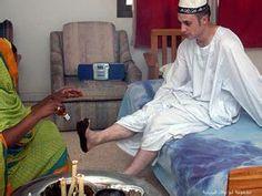 صور السودان_بحث Hao123
