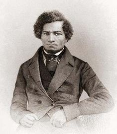 Frederick Douglass is listed (or ranked) 19 on the list Famous People from History You Had No Idea Were Hot Frederick Douglass, Civil Rights Figures, Famous People In History, Solomon Northup, Famous Historical Figures, Phd Student, The Orator, Black History, Portrait