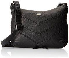 Senior Class Shoulder Handbag - For Sale Check more at http://shipperscentral.com/wp/product/senior-class-shoulder-handbag-for-sale/