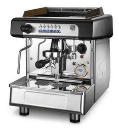 Máy Pha Cà Phê giá cực Tốt - Nhập khẩu chính hãng Châu Âu, Mỹ Top 5, Espresso Machine, Coffee Maker, Kitchen Appliances, News, Espresso Coffee Machine, Coffee Maker Machine, Diy Kitchen Appliances, Coffee Percolator