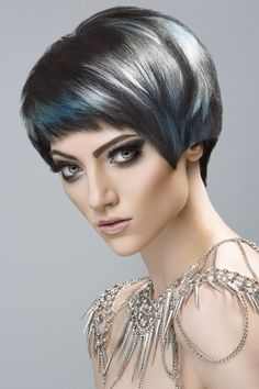 Hair styles 2015: Get a hot new look!