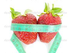 Nine Super Health Benefits Of Strawberries
