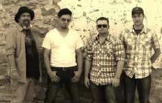 Small Town Sound – Whiskey – Single Review http://indiemusicplus.com/small-town-sound-whiskey-single-review/