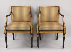 """C616-3 
