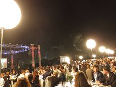 Iluminacion crystal para eventos corporativos, y otros eventos.  #airstarlight # airstarmexico #crystal #events #coporativo #evento #luzled